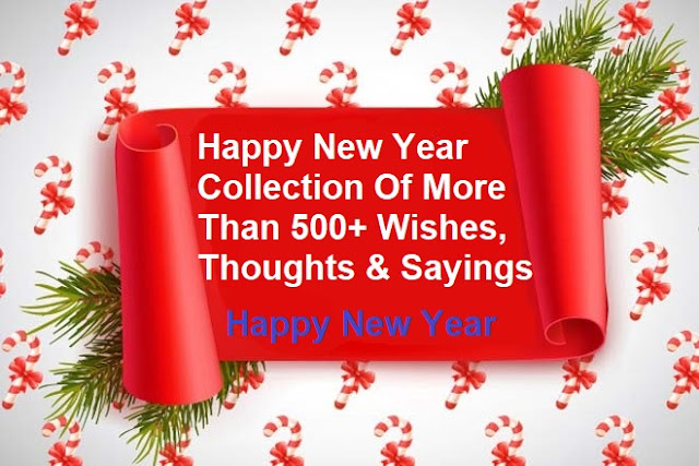 New Year 2020 Happy Wishes, Happy New Year Wishes, Lovely New Year Wishes