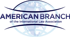 International Law Reporter: 3/11/12 - 3/18/12