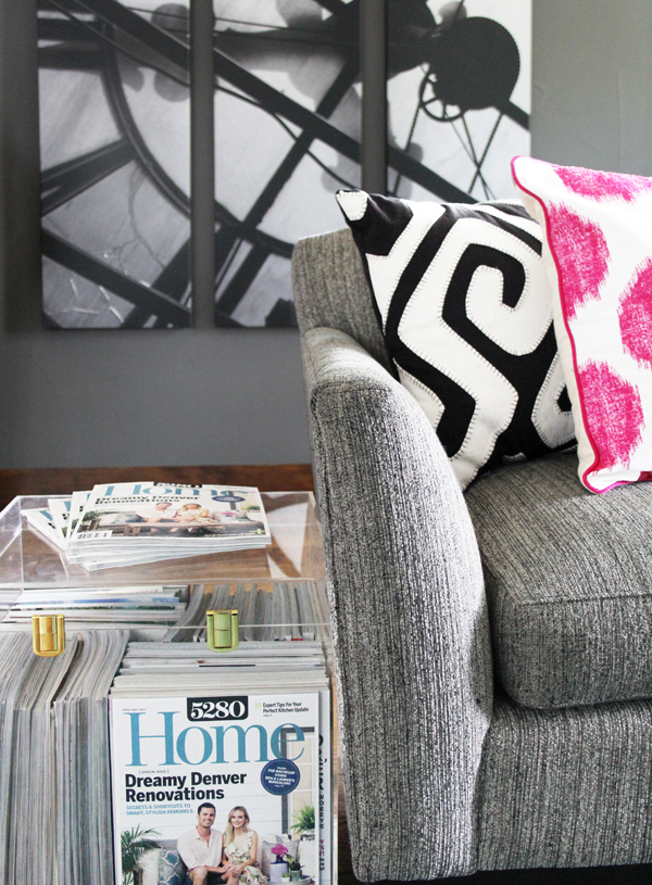 5280 Home Magazine