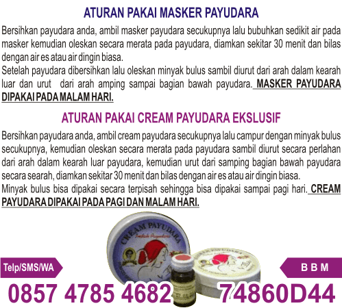 Herbal cream masker Payudara Super, Herbal cream masker Payudara montok, Herbal cream masker Payudara berisi, Herbal cream masker pengencang Payudara super, Herbal cream masker pembesar Payudara Super