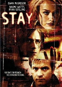 Watch Stay Online Free in HD