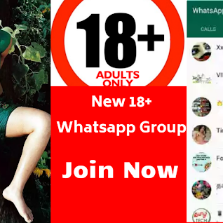 WHATSAPP 18+ ADULT GROUP LINK JOIN 2019 *****August 2019*****