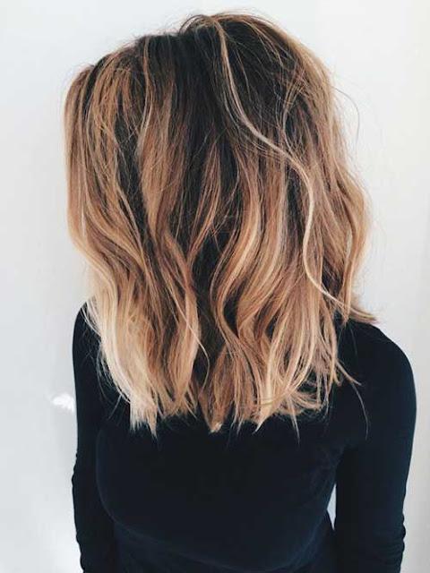 tagli capelli 2017 bob taglio medio bob bob hair cut 2017 tendenze capelli beauty tips beauty blog beauty blogger italiane