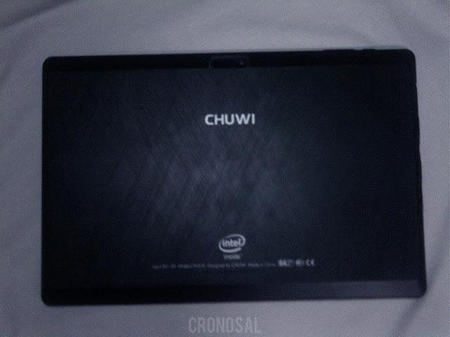 review chuwi hi10, chuwi hi 10 indonesia, chuwi hi 10 spesifikasi, chuwi hi10 ultrabook, harga chuwi hi10, kelebihan chuwi hi10, unboxing chuwi hi10, chuwi hi10 dual OS, chuwi hi10 windows 10 android, chuwi hi10