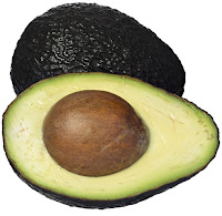 Affordable superfoods that should be in your shopping basket Advice Health Uncategorized