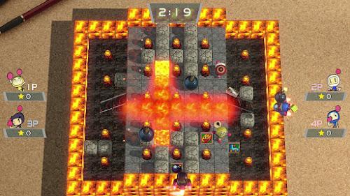 Super.Bomberman.R-SKIDROW-18.jpg