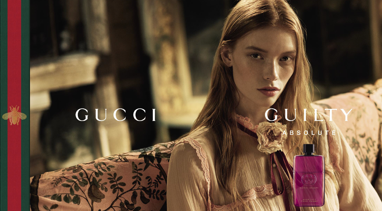 gucci-guilty-absolute-profumo-donna
