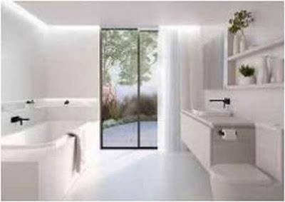 Bathroom Remodeling Ideas For Elderly Elegant