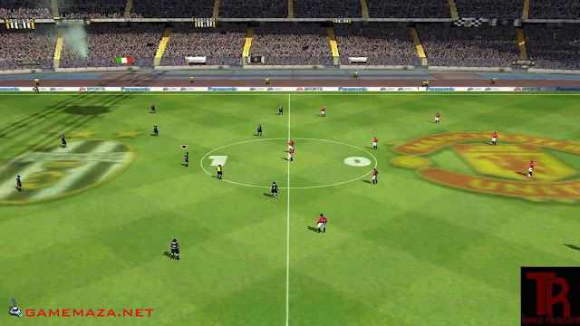 FIFA-2003-PC-Game-Free-Download