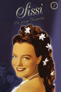 Watch Sissi: The Young Empress Online Free in HD