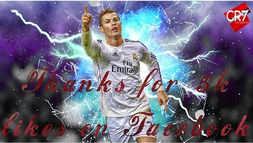 ciristiano-ronaldo-wallpaper-design-150