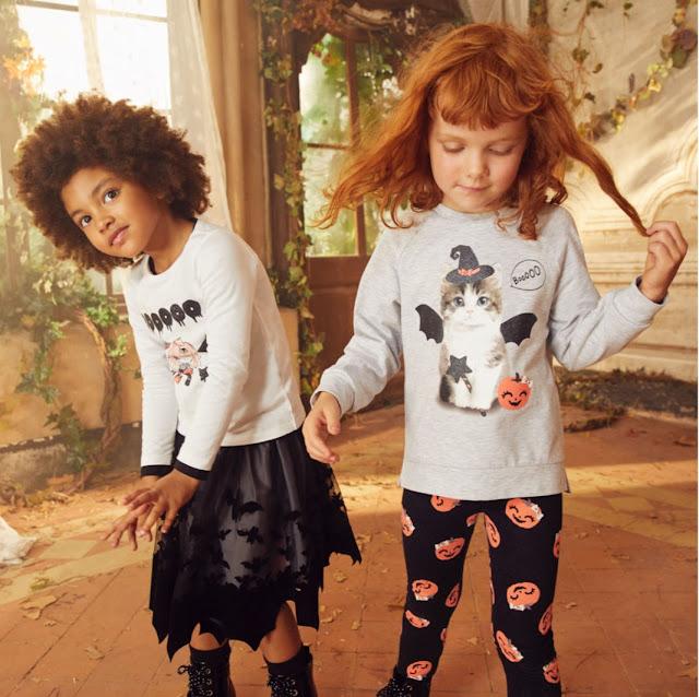 haloween-kids-costume