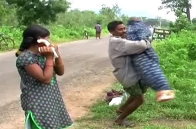 'भारत माता की जय' तो इस माता की क्यों नहीं...खुशदीप