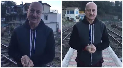 anupam-kher-buys-first-ever-home-in-shimla-for-mother