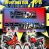 Confira os 6 novos sorteados do Venda Premiada; sortudos foram contemplados com moto 0km