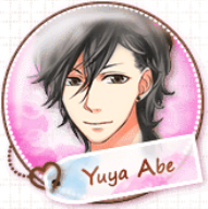 http://otomeotakugirl.blogspot.com/2014/08/walkthrough-first-love-diaries-yuya-abe.html
