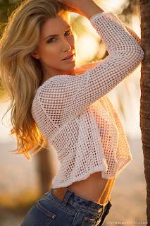 Katherine Mason