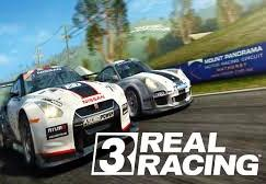 Real Racing 3 Mod 6.0.5 Full Apk Data Terbaru