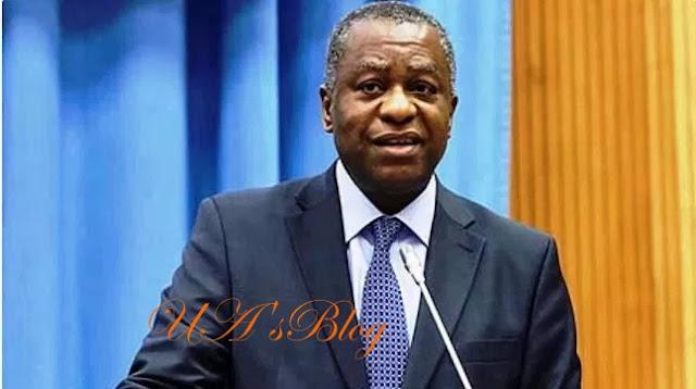 Nigeria to open new consulate in Benin Republic – Envoy