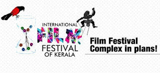 iffk festival