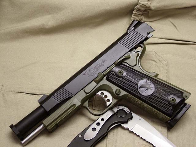 Weapons 9mm Pistols Guns Fights Defence Riffles Artillery