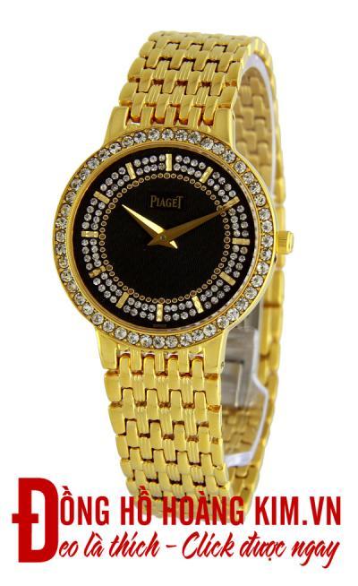 mua đồng hồ piaget nam
