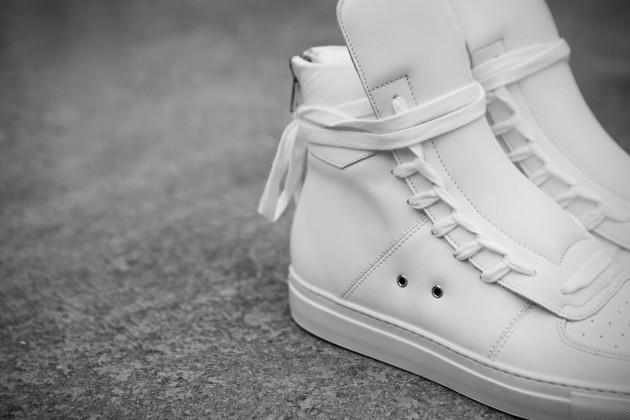 Les Nouvelles Sneakers Van De StyleVoici Estibé Et BlogZip Kris fvIyb7g6Ym