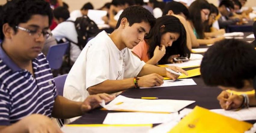 El Decreto Legislativo N° 1451 y la elección de representantes de universidades ante órganos colegiados