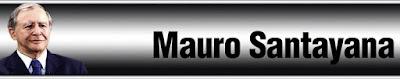 http://www.maurosantayana.com/2018/08/os-grande-eleitores.html