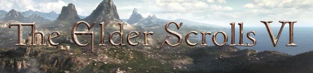 The Elder Scrolls VI es confirmado con un teaser