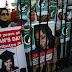 امریکی مداخلت سے ڈاکٹر آفیہ صدیقی تک
