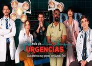 Ver Sala de urgencias 2 capítulos completos