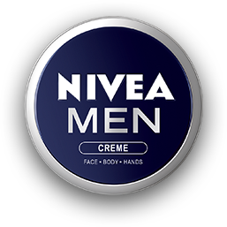 http://www.niveamenusa.com/local/us/samples-iframe