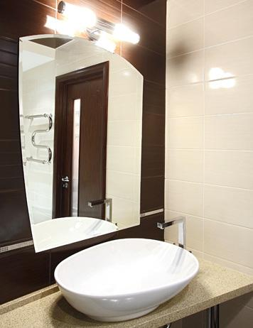 Mirrors For Your Bathroom 2