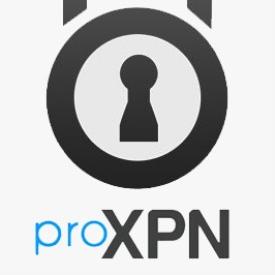 proXPN VPN Gratis Terbaik 2015