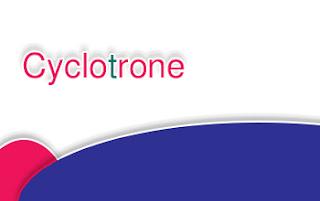 """سيكلوترون كبسول لمنع حدوث تكثر في جدار الرحم ولضبط التوازن الهرموني في الجسم للسيدات  Cyclotrone """" الجرعة ، دواعى الاستعمال ، موانع الاستعمال ، تحذيرات الاستعمال """""""