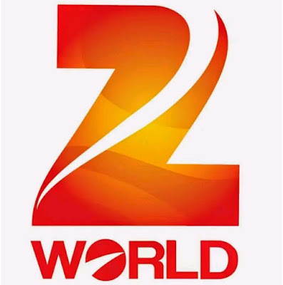 Bad Day For Nigerians As Zee World Africa Shuts Down