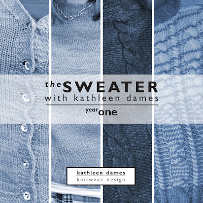 The Sweater Collection