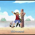 One Piece Episode 3 Subtitle Indonesia