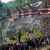 Sejarah dan Asal Usul Suku Toraja (Bag.I)