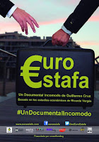 euroestafa-documental-incomodo