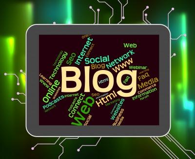 blog en linkedin