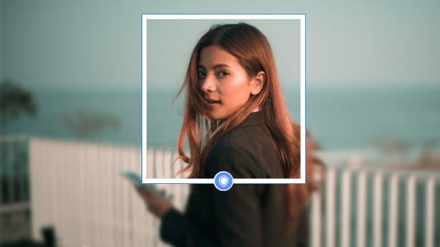 Cara Mengaktifkan Profile Picture Guard Fb Tanpa VPN di Android