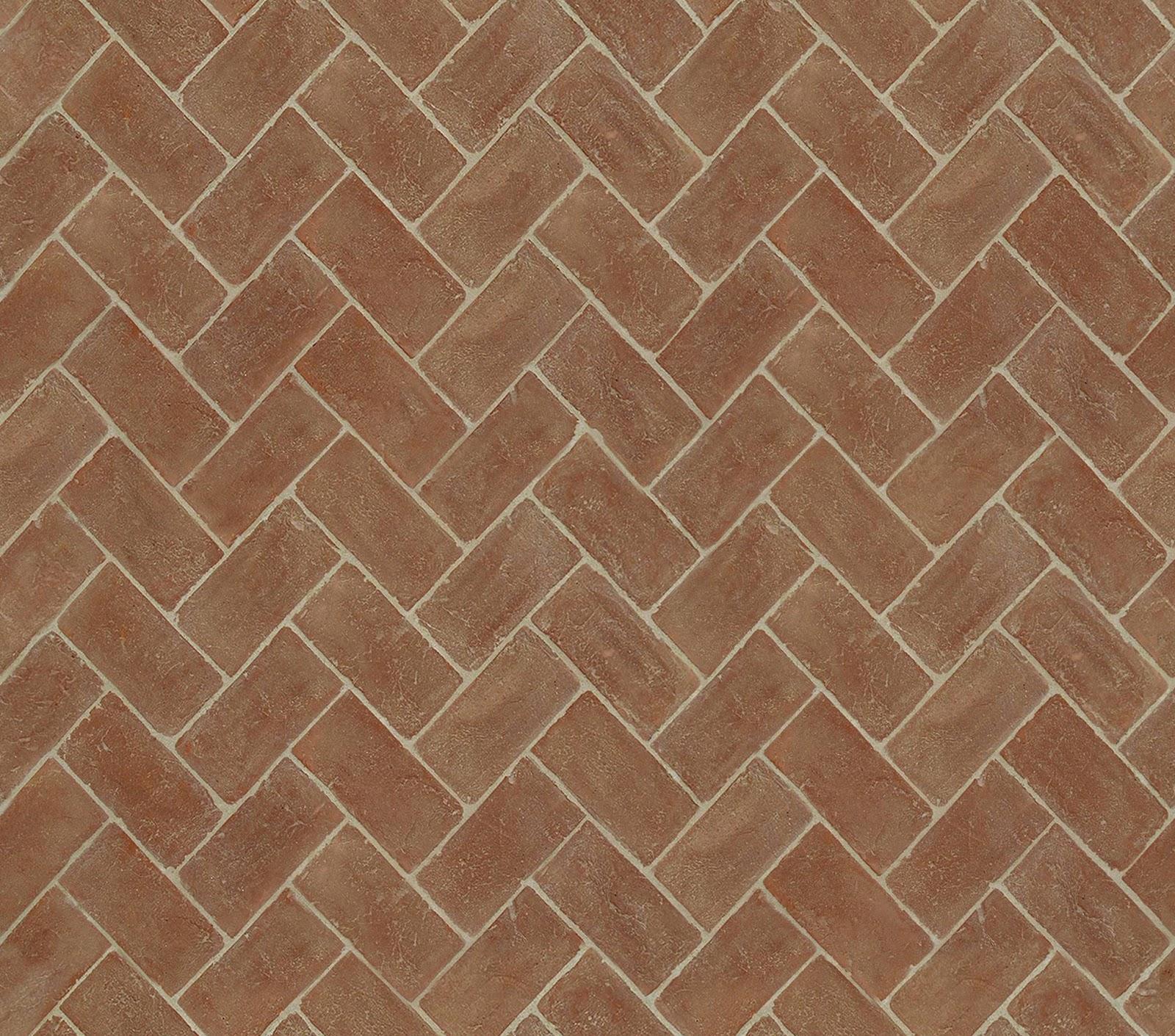 Simo texture seamless di pavimento in - Piastrelle da esterno leroy merlin ...