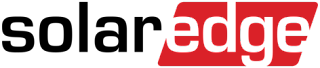 Logo SolarEdge Technologies
