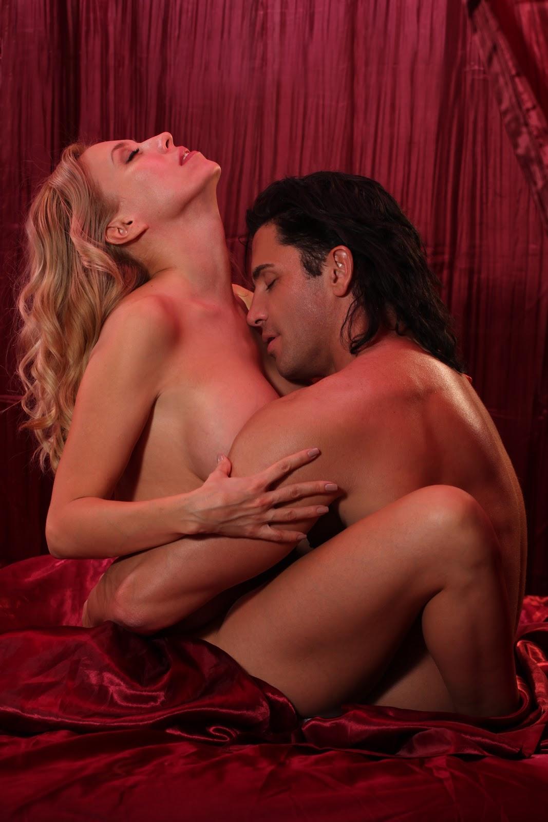 Эротические фильмы для романтического вечера