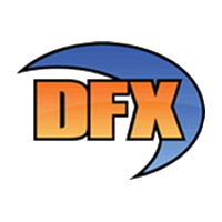 DFX Audio Enhancer 11.112 Full Crack Keygen Serials