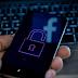 Facebook Login and Password Facebook Login
