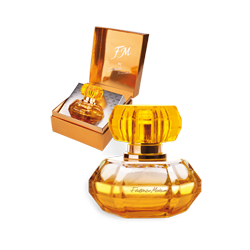 FM 359 Group Luxury Perfume