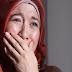 Kisah Nyata Paling Mengharukan, Suami ini Tidak Pernah Menyentuh Istrinya Sejak Menikah, Ternyata Karena...